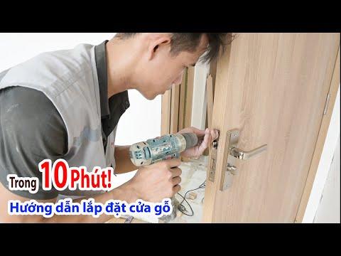 báo giá nội thất gỗ công nghiệp an cường