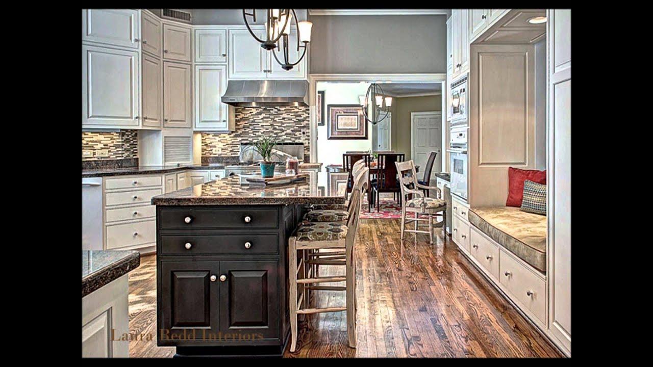 Greensboro Interior Design ~ Best Greensboro, NC Interior Designers