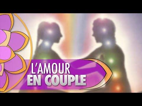 #5 💕 Comment vivre l'amour inconditionnel en couple ? 💗