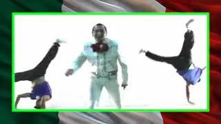 1128.-Video Remix Sabroso By Dvj TOEELL® - Mariachi Vargas - El Mariachi Loco (DJ Explow Remix)