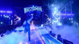 摔角狂熱2017!! WWE PPV 職業摔角賽事戰報分析