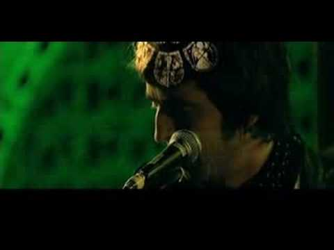 Noel Gallagher Cast No Shadow (Live) mp3