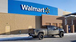 Top 5 Walmart Truck Accessories