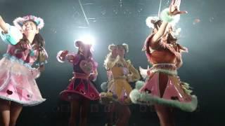 【撮影者Twitter】https://twitter.com/richi_fairies 【公式MusicVideo...