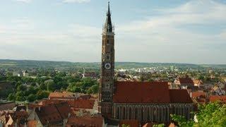 Медицинский туризм в Германии(http://doktormunhen.ru/doktor-munhen/medicinskij-tourism-v-germanii.html Почему медицинский туризм, особенно по Баварии и Мюнхену, так попул..., 2013-09-03T15:32:52.000Z)