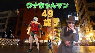 10月31日最新ファッション 【17才】 https://www.youtube.com/watch?v=G...