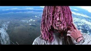 Repeat youtube video Adamn Killa - Commas (Official Video) Prod by Ryan Hemsworth