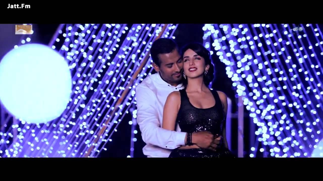 Shahrukh son leaked mms celebrity