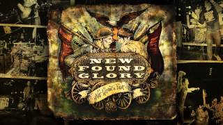 "New Found Glory - ""I"