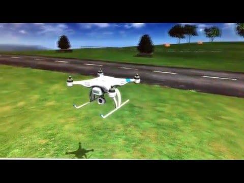 Best Free Drone Simulators 2017 - The Top 10 Best Drones - 2019