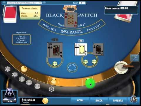 Eric lenoir poker