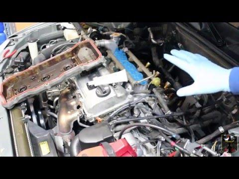 1994 1997 Toyota Camry 3 0l V6 Engine Lexus Es300 Dallas Jdm Motorsdallas Jdm Motors