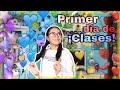 PRIMER DÍA DE CLASES (tips para la escuela)  VlogsPaper ...