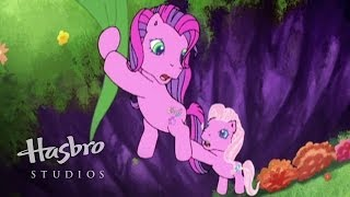 My Little Pony: Friends are Never Far Away - Make a New Friend Everyday