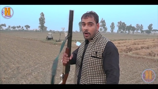 New Haryanvi Song 2017   100 Kille   Dev Kumar Deva   latest   New DJ Song 2017   YouTube