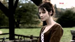 Outlander - premierowe odcinki w poniedziałki o 21:05 w AXN White!