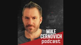 Mike Cernovich Podcast | Episode #003 | Advice for Introverts: Meet Women, Make Friends and Win