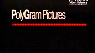 PolyGram Pictures (1982)