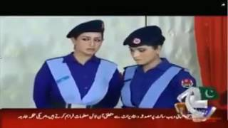 pakistani hot girls scandal exposed model ayan ali real face 2015