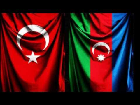 Azerbaycan Türkiye | MP3 OLARAK İNDİR!