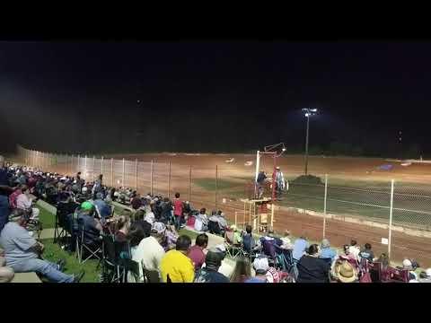 Deep South Speedway 5/17/19(6)
