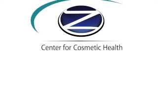 Welcome to Z Center for Cosmetic Health Thumbnail