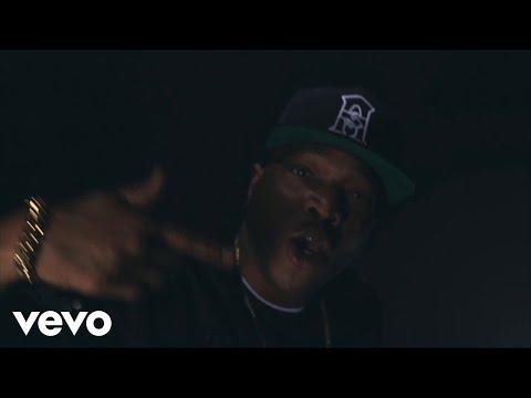 Sheek Louch - On That Shit ft. Styles P, Jadakiss