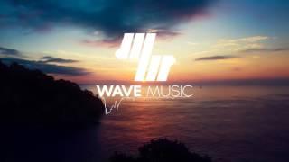 Mendum Ft. EDEN - Elysium (Miro Remix)