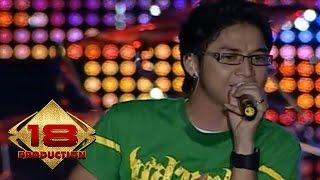 UNGU - Seperti Yang Dulu (Live Konser Pekan Raya Jakarta 2006)