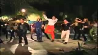 Los ilegales taqui taqui remix Luis ...