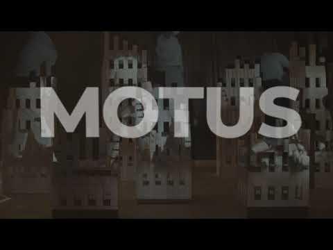 MOTUS - Episódio