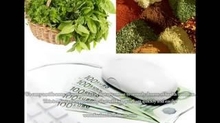 Best Vitamin Supplement Manufacturers - Looking For Best Vitamin Supplement Manufacturers?