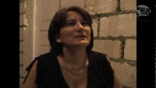 Saribek Martirosyan and his life.  A hero from Artsakh!!!  By Angela Martirosyan