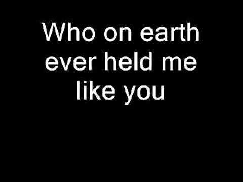 Joan Armatrading - Somebody Who Loves You