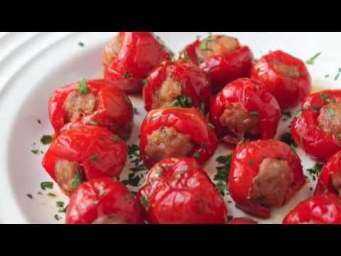 recipe: cherry pepper poppers [23]