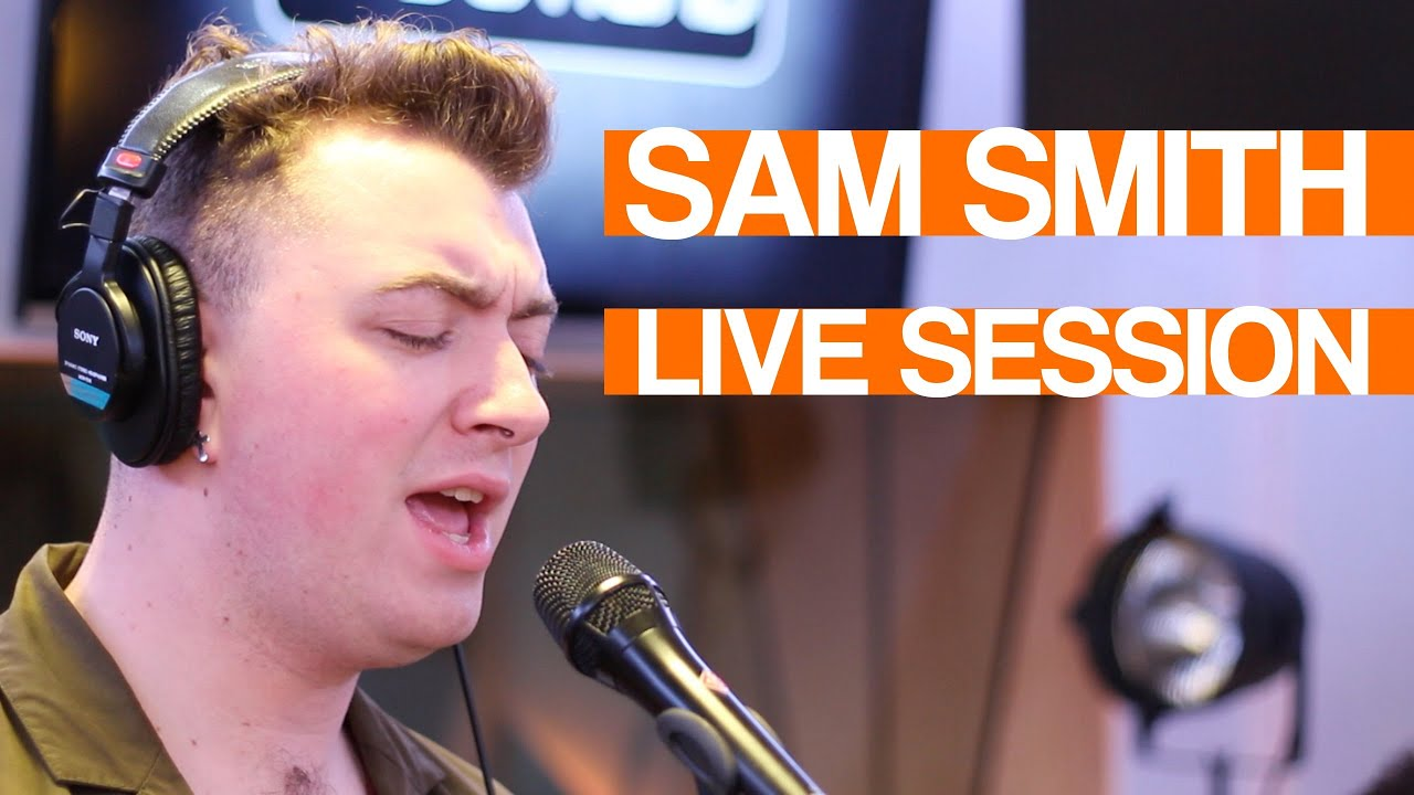 sam-smith-when-i-was-your-man-bruno-mars-cover-live-session-indemand
