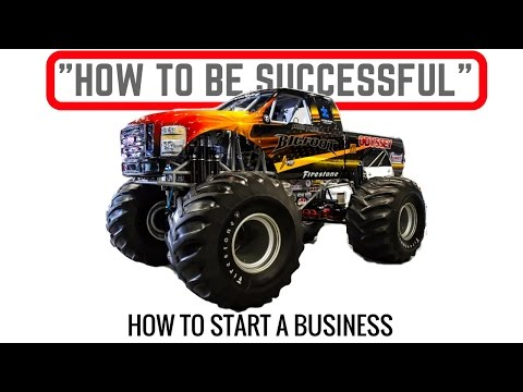 How to be Successful with ANY  Online Products and Service