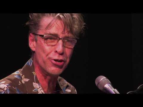 Maarten van Roozendaal - Mooi