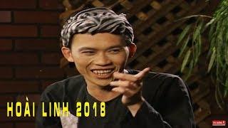 Hài Hoài Linh 2018 | Hài Kịch Hoài Linh Mới Nhất - Cười Vỡ Bụng 2018