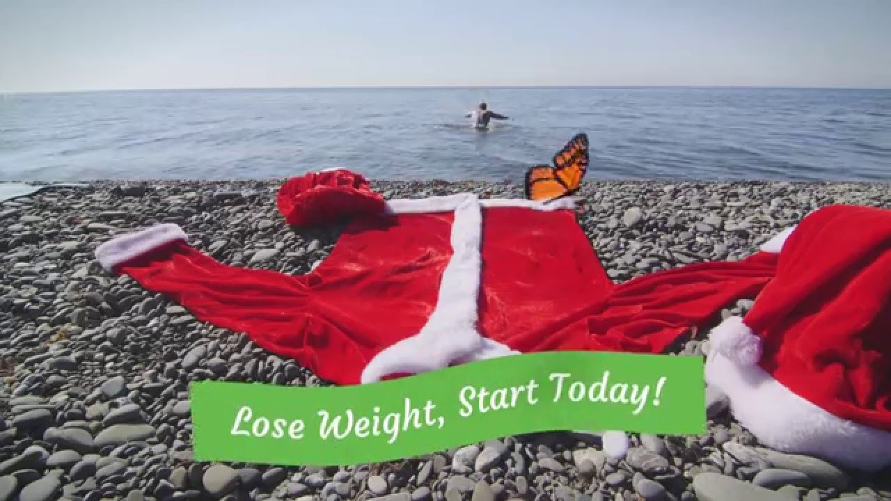 2016 Monarch Medical Weight Loss New Year Tv Commercial Youtube
