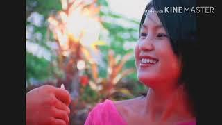 Karaoke 🎤 : hlub koj yuam kev