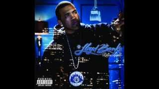 Lloyd Banks Addicted Feat Musiq Soulchild