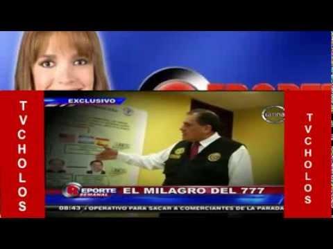 WCM777 Perú - Supuesta Piramide y Estáfa  Financiera en Perú ( WORLD CAPITAL MARKET PERÚ )