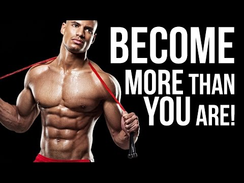 Brandon Carter on Intermittent Fasting and Self Improvement