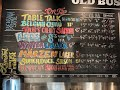 Aces & 8's New England IPA - Old Bust Head Brewing Co. in Warrenton, VA