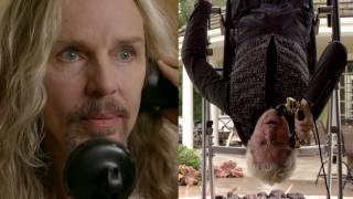 You can't say no to Tommy Shaw of Styx and Kevin Cronin of REO Spee...