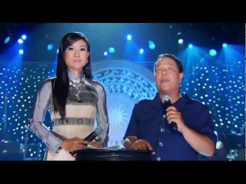 Tuổi Trẻ Việt Nam - Trích trong Golden Asia DVD 2 _ sản xuất phim Tuổi Trẻ Việt
