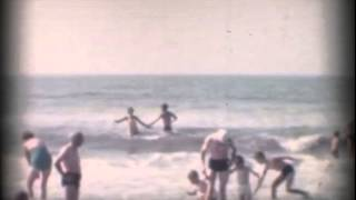 Westende 1957