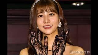 台湾に発足するTPE48へ移籍するAKB48阿部マリアが11月30日、東京・AKB48劇場で「阿部マリアを送る会」を行った。 壮行会では、TPE48の研究生6人と一緒に「 ...