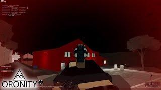 La pistola magica - Vaej roblox phantom forces